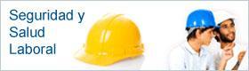 Ayudas para la seguridad y salud laboral