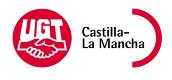Logo UGT - Unión General de Trabajadores